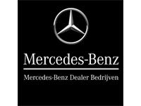 mercedes-benz-dealer-bedrijven